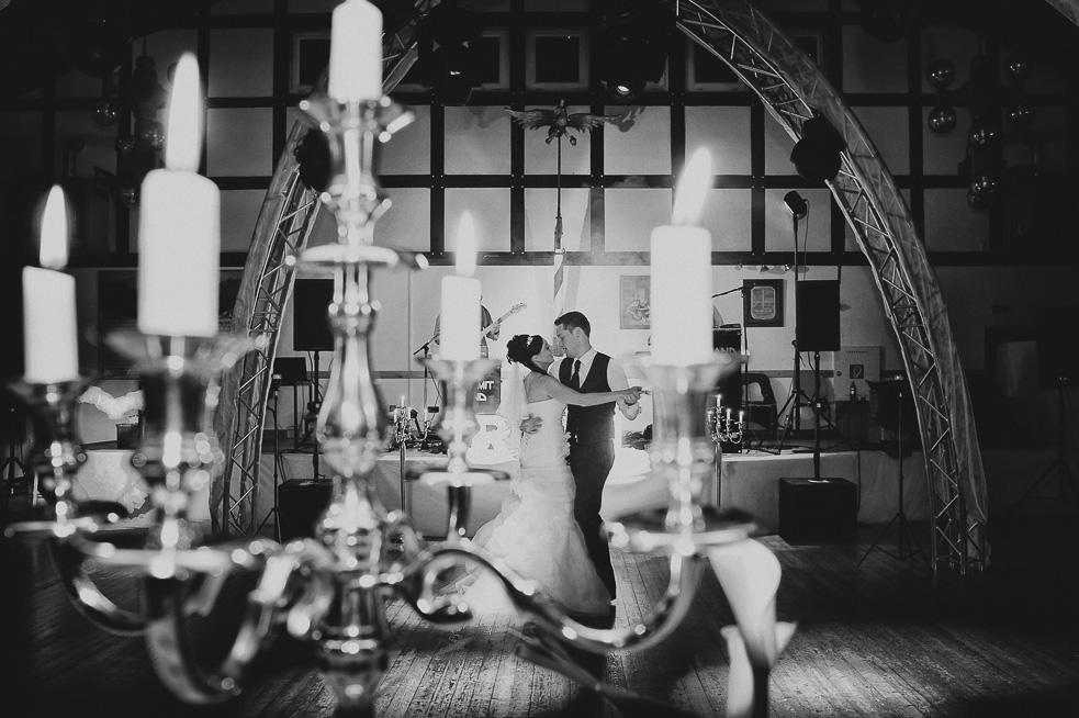 Hochzeitsreportage NRW J&R Hochzeitsfotograf Florin Miuti (301)