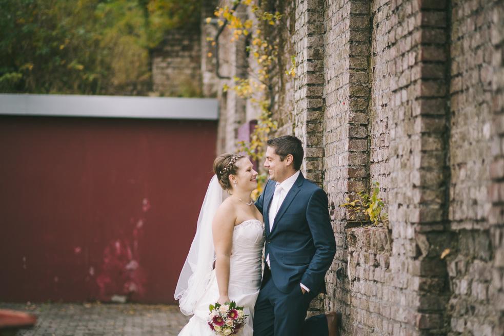 Hochzeitsfotograf Siegen A&M Florin Miuti_0000
