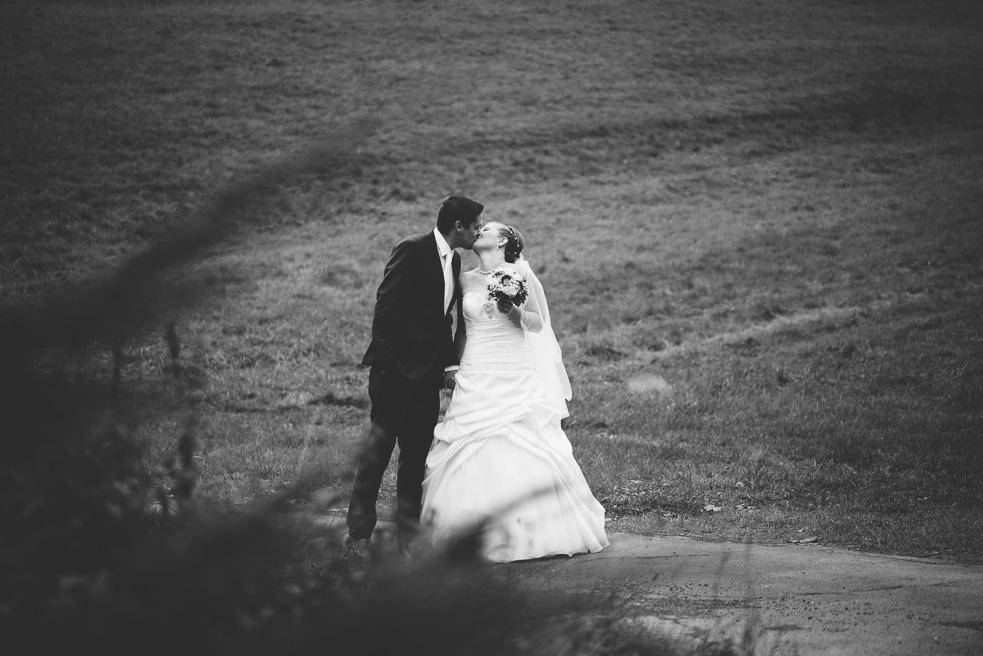 Hochzeitsfotograf Siegen A&M Florin Miuti_0000_2