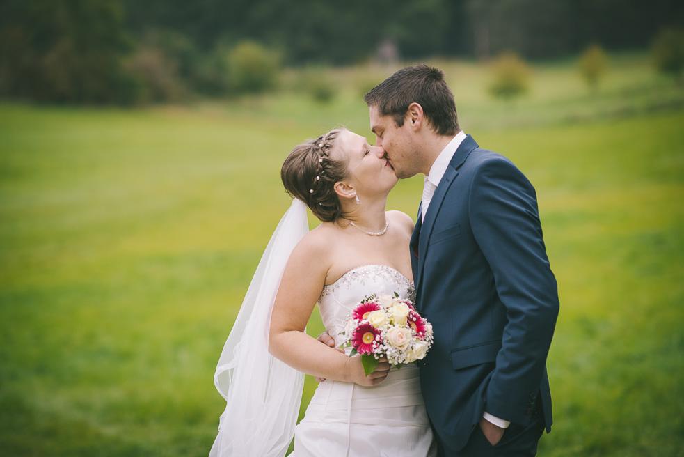 Hochzeitsfotograf Siegen A&M Florin Miuti_0079
