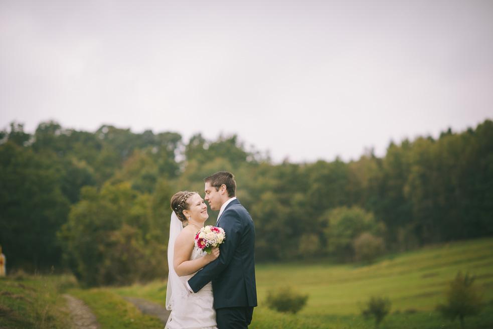 Hochzeitsfotograf Siegen A&M Florin Miuti_0081