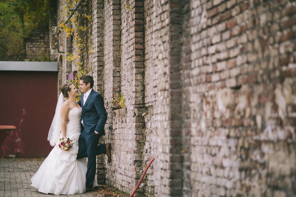 Hochzeitsfotograf Siegen A&M Florin Miuti_0117