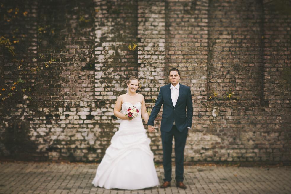 Hochzeitsfotograf Siegen A&M Florin Miuti_0120