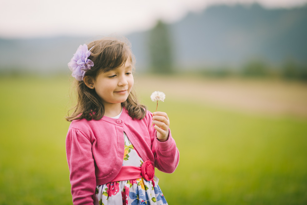 Kinderfotografie Siegen M&T Fotograf Florin Miuti (19)