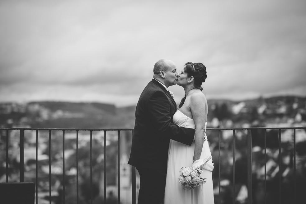 Hochzeit Siegen M&J Hochzeitsfotograf Florin Miuti (1)