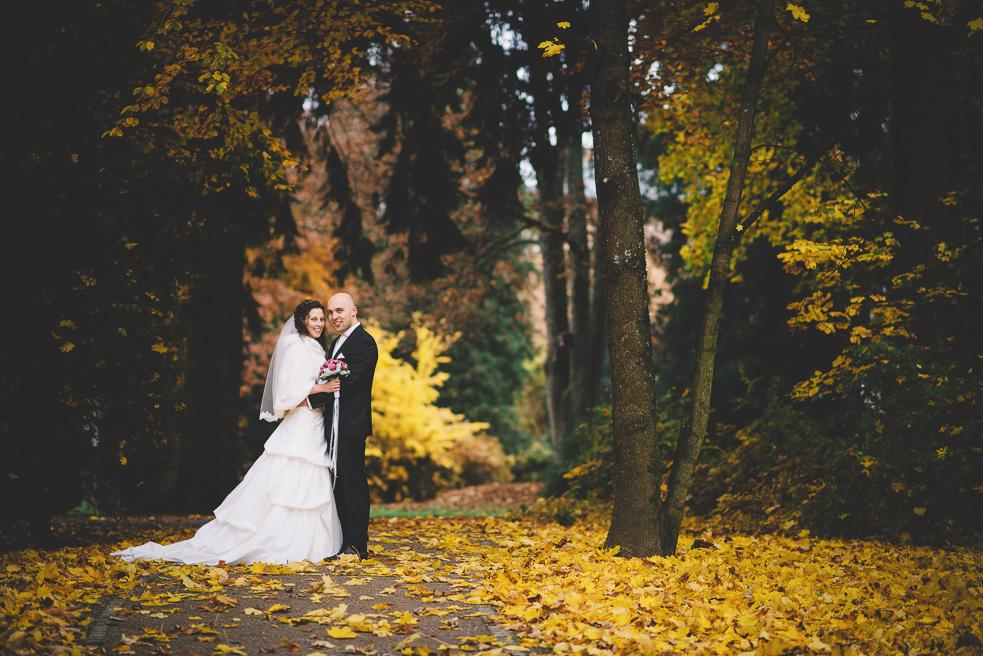 Brautpaarshooting A&T Kreuztal Hochzeitsfotograf Miuti_0000