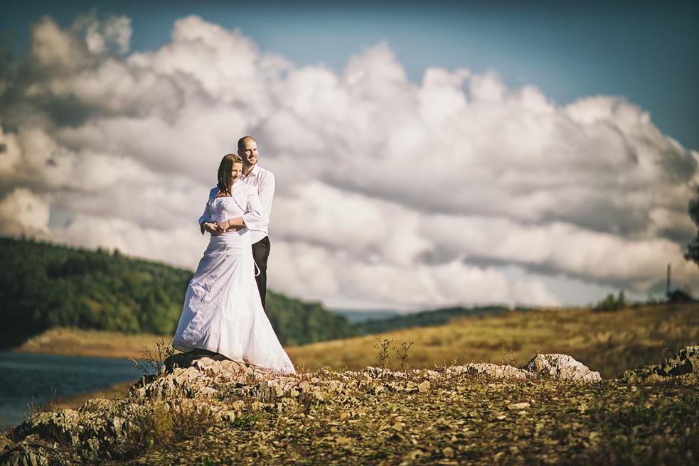 After Wedding Shooting NRW T&K Hochzeitsfotograf Miuti (1)