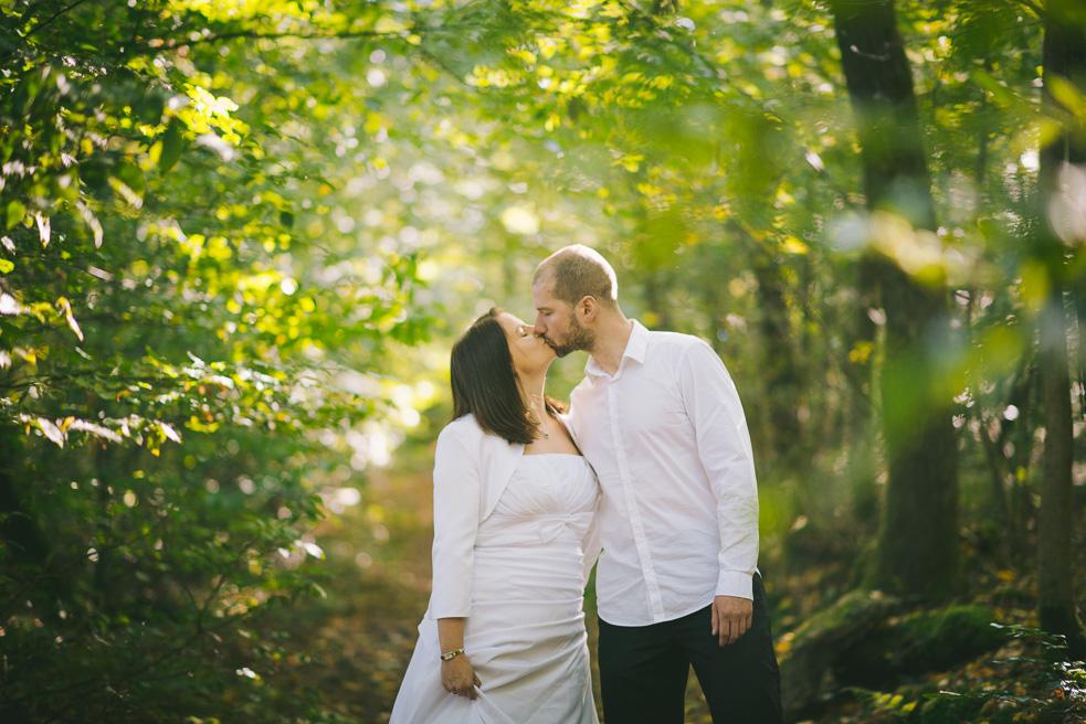 After Wedding Shooting NRW T&K Hochzeitsfotograf Miuti (15)