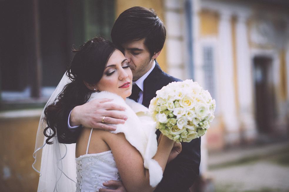 Hochzeit Sibiu A&A Florin Miuti_0000