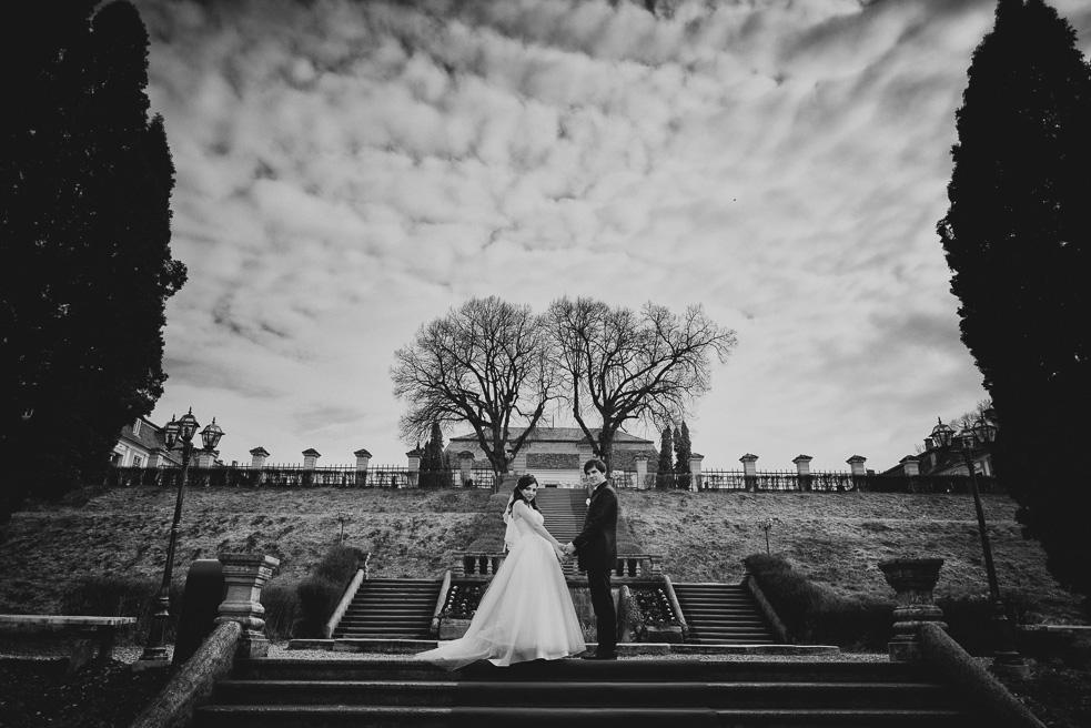 Hochzeit Sibiu A&A Florin Miuti_0000_1