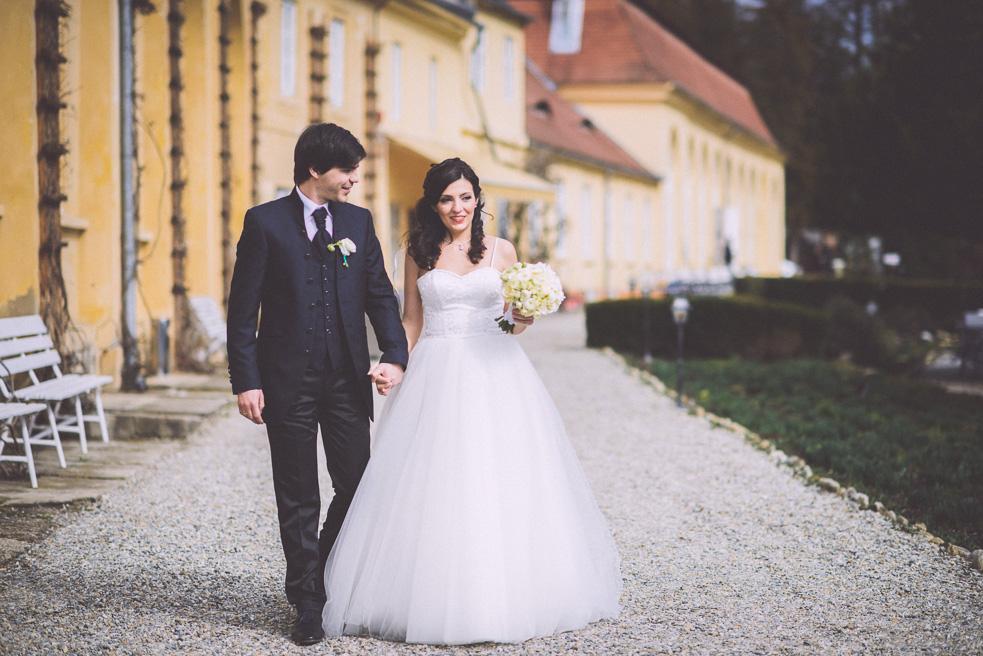 Hochzeit Sibiu A&A Florin Miuti_0001