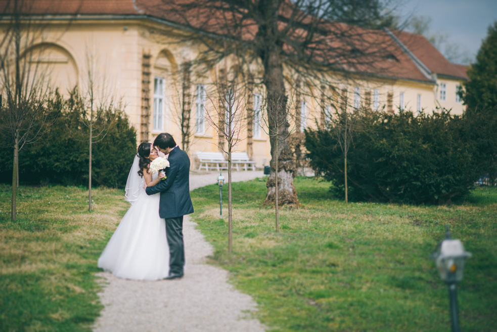 Hochzeit Sibiu A&A Florin Miuti_0002