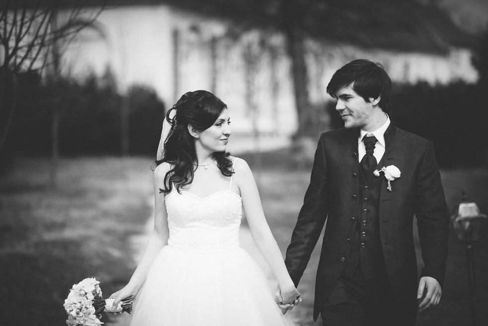 Hochzeit Sibiu A&A Florin Miuti_0003