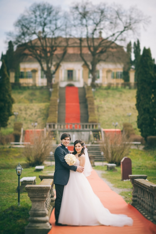 Hochzeit Sibiu A&A Florin Miuti_0004