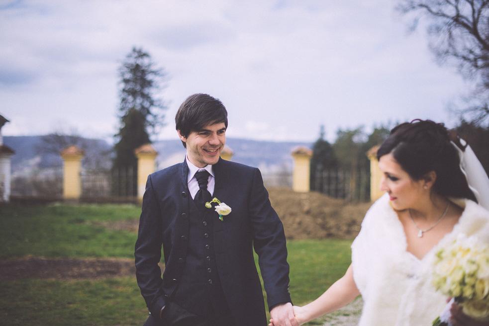Hochzeit Sibiu A&A Florin Miuti_0006