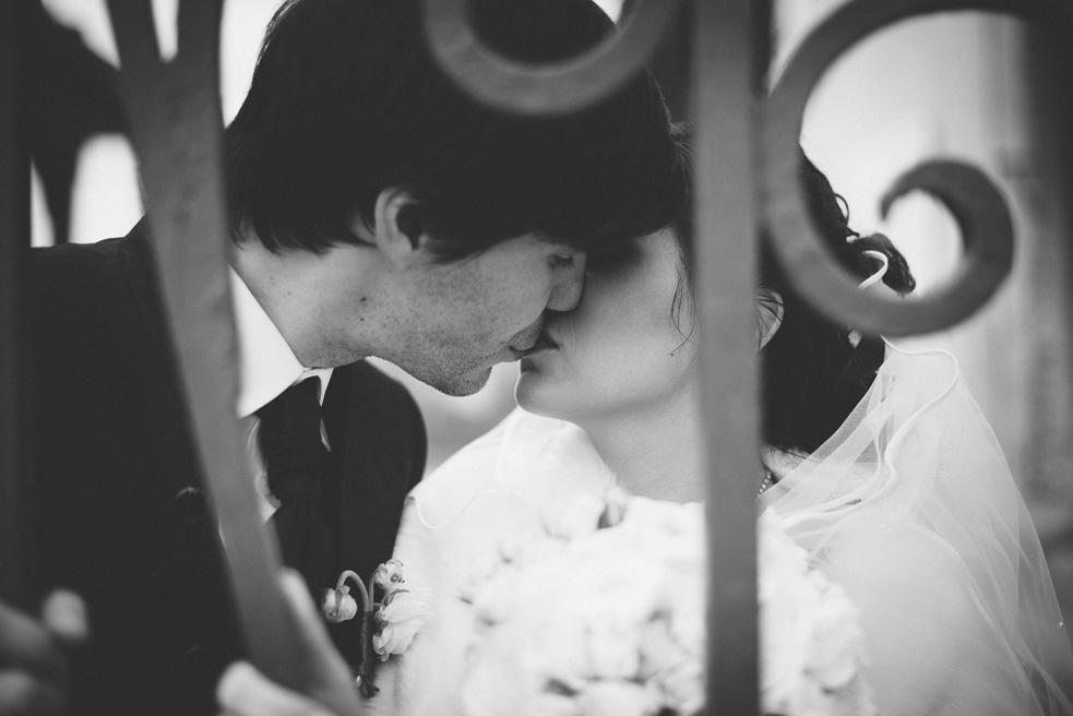 Hochzeit Sibiu A&A Florin Miuti_0007