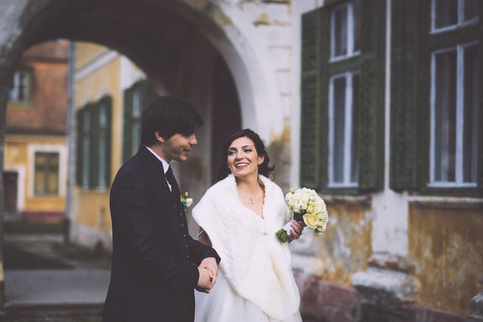 Hochzeit Sibiu A&A Florin Miuti_0008