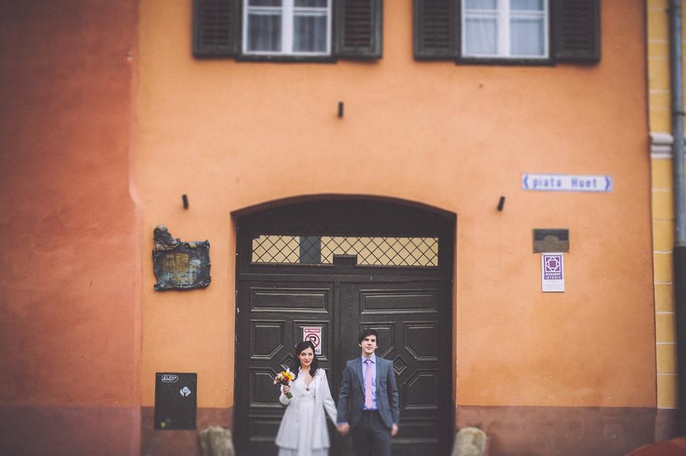 Wedding A&A Hochzeitsfotograf Miuti_0000