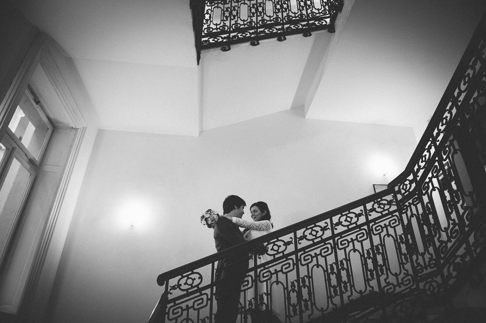 Wedding A&A Hochzeitsfotograf Miuti_0010