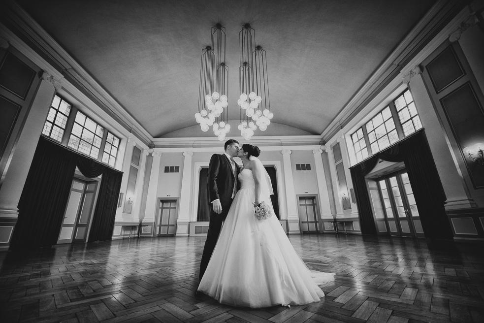 Brautpaarshooting A&D Herborn Hochzeitsfotograf Miuti (1)