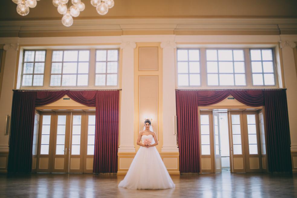Brautpaarshooting A&D Herborn Hochzeitsfotograf Miuti (2)