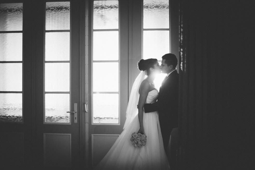 Brautpaarshooting A&D Herborn Hochzeitsfotograf Miuti (3)