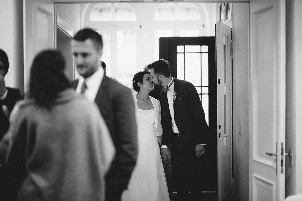 Hochzeitsfotograf NRW Hochzeitsfeier R&H Florin Miuti (1)