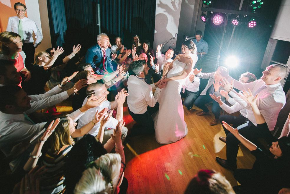 Hochzeitsfotograf NRW Hochzeitsfeier R&H Florin Miuti (13)