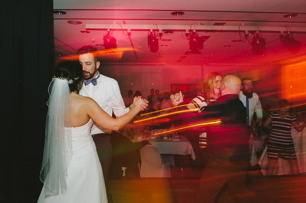 Hochzeitsfotograf NRW Hochzeitsfeier R&H Florin Miuti (22)