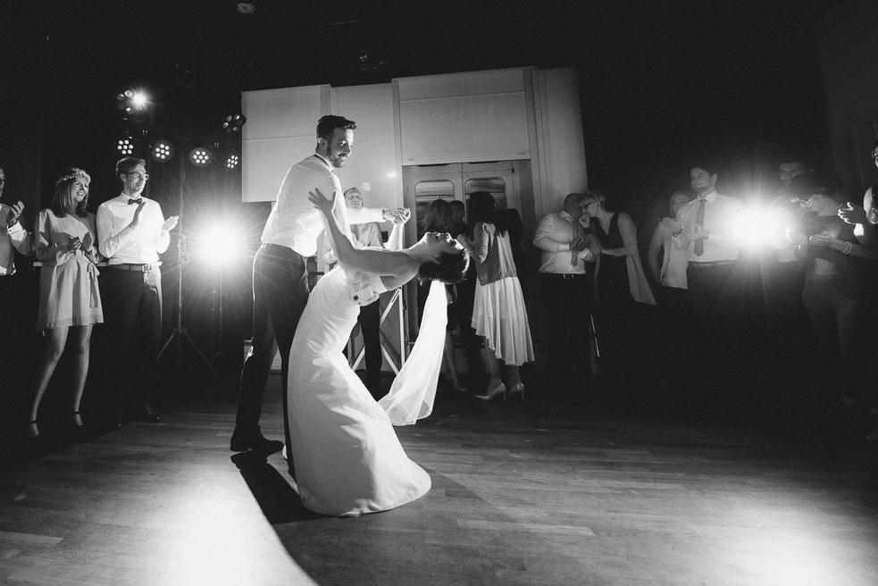 Hochzeitsfotograf NRW Hochzeitsfeier R&H Florin Miuti (7)