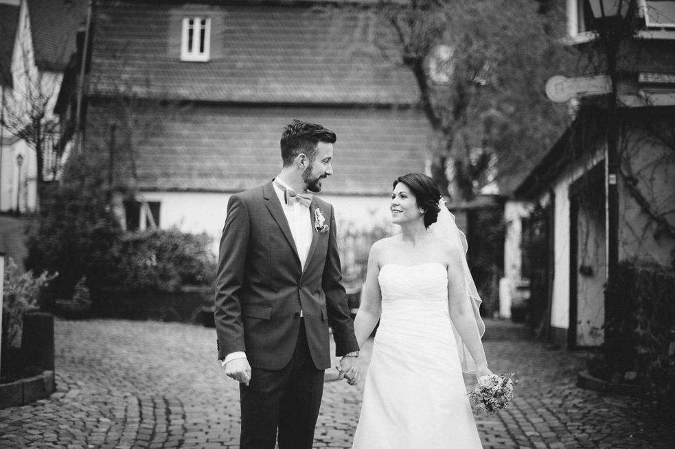 Hochzeitsfotograf NRW Portraits I R&H Florin Miuti (10)