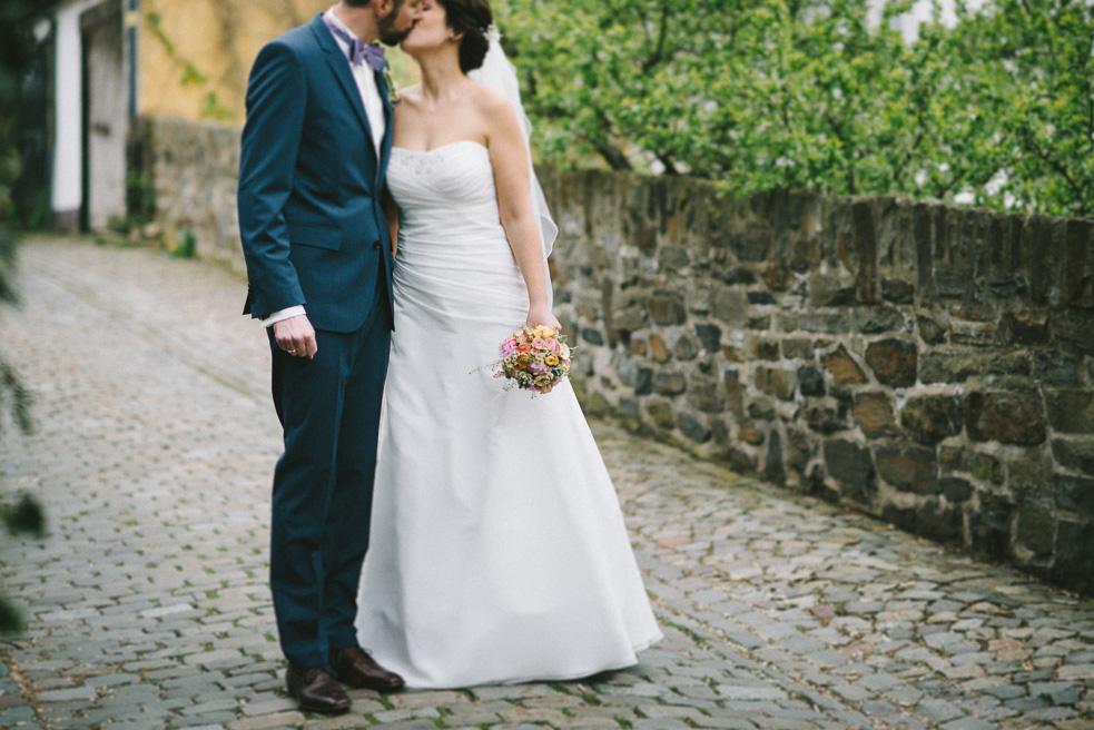 Hochzeitsfotograf NRW Portraits I R&H Florin Miuti (11)