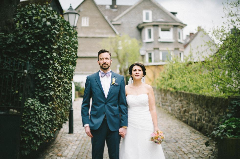 Hochzeitsfotograf NRW Portraits I R&H Florin Miuti (12)