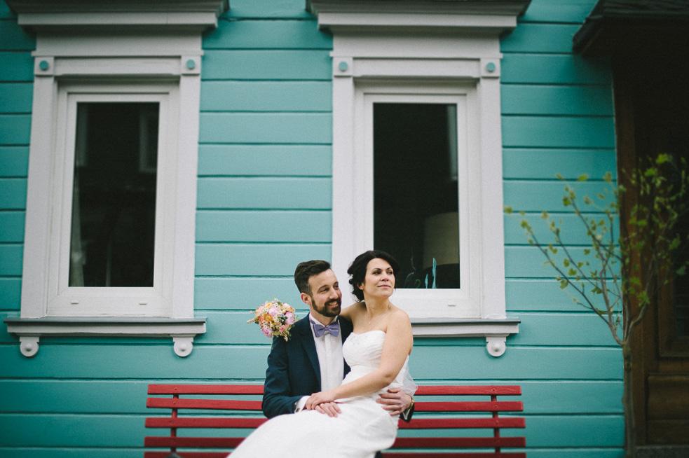 Hochzeitsfotograf NRW Portraits I R&H Florin Miuti (14)