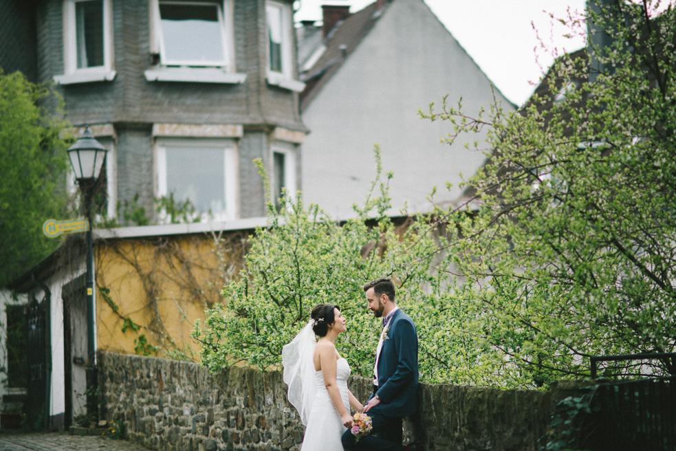 Hochzeitsfotograf NRW Portraits I R&H Florin Miuti (15)