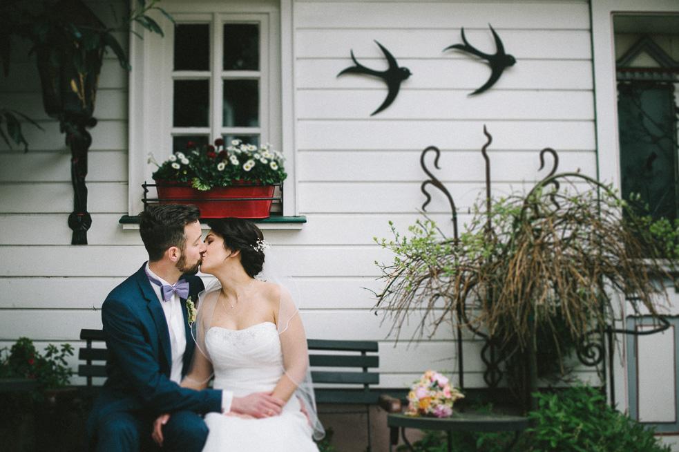 Hochzeitsfotograf NRW Portraits I R&H Florin Miuti (18)