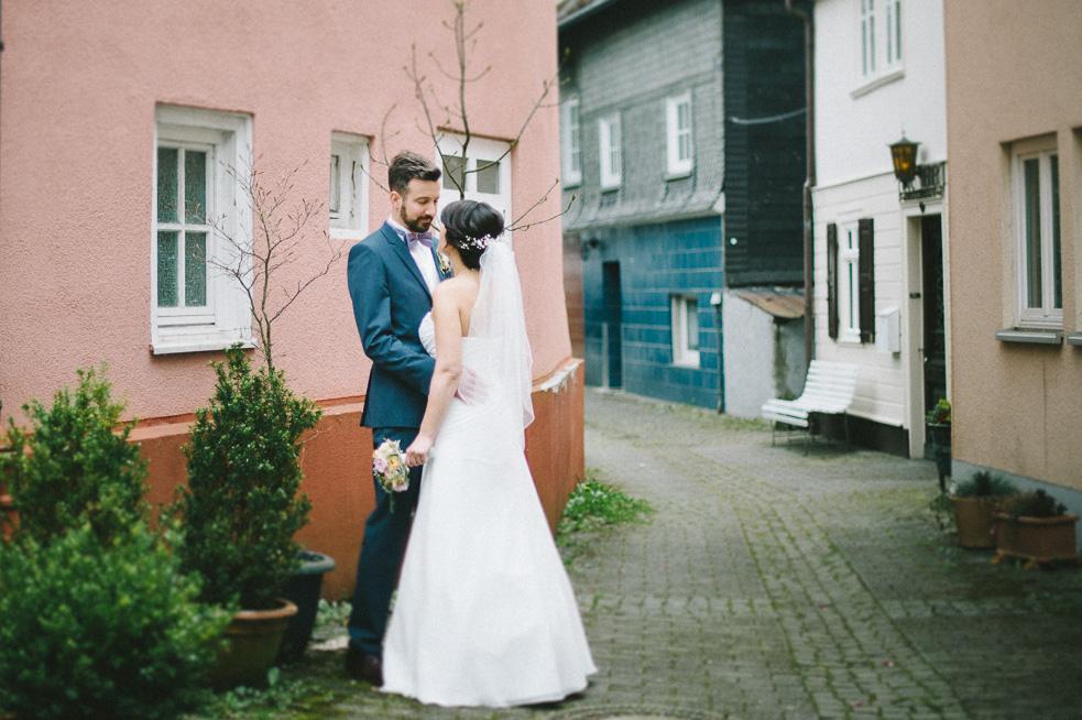 Hochzeitsfotograf NRW Portraits I R&H Florin Miuti (2)