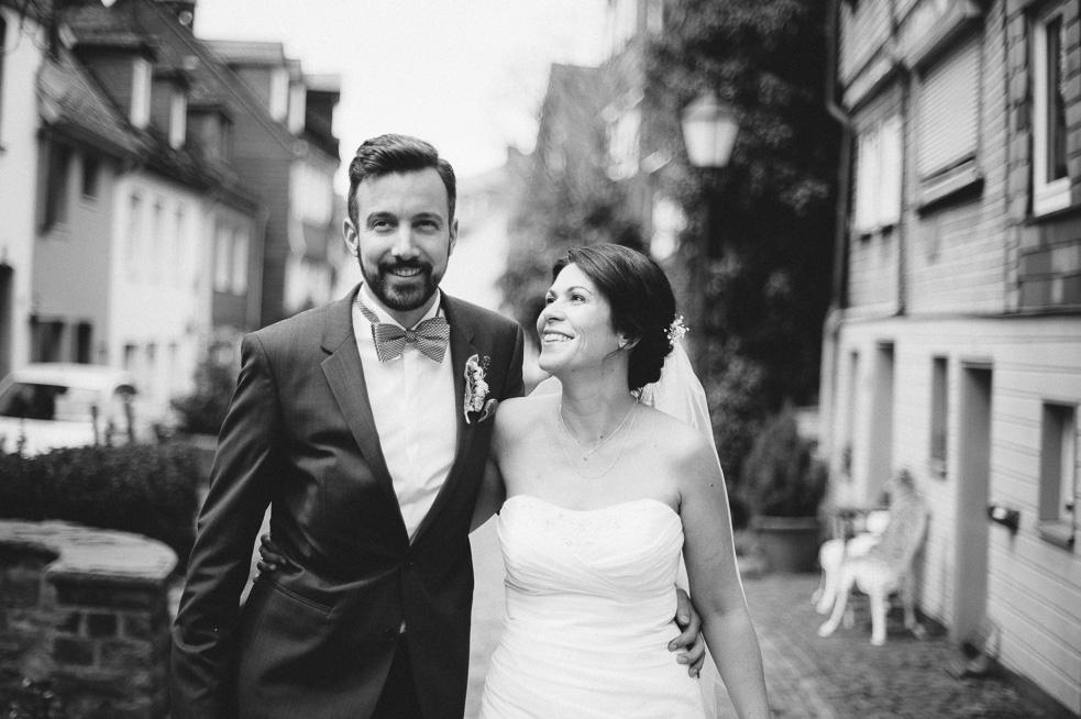 Hochzeitsfotograf NRW Portraits I R&H Florin Miuti (21)