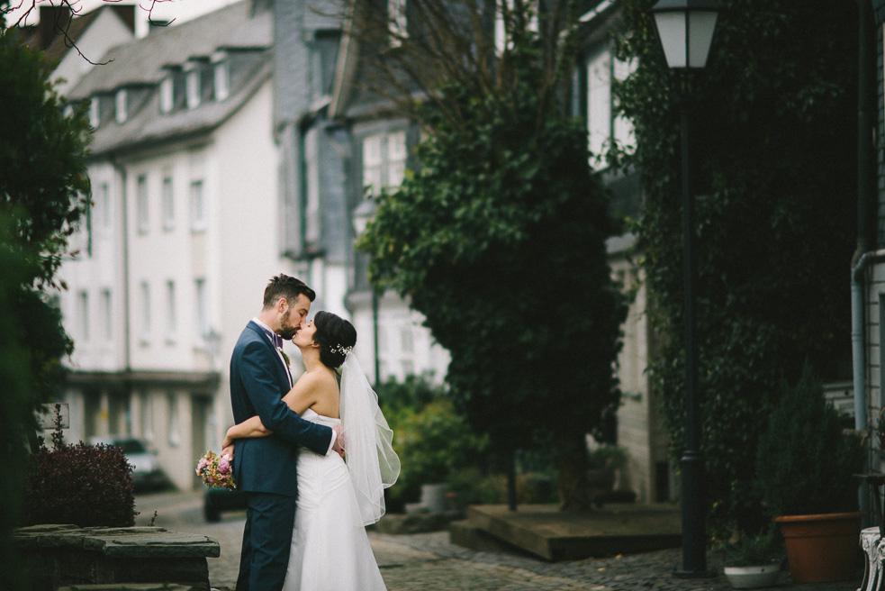 Hochzeitsfotograf NRW Portraits I R&H Florin Miuti (3)