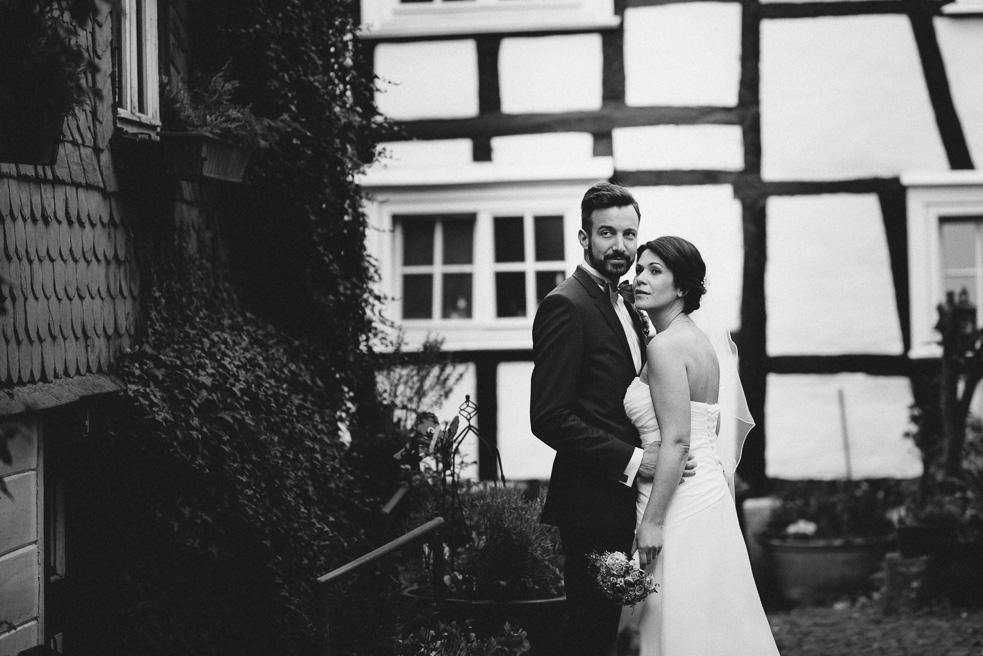 Hochzeitsfotograf NRW Portraits I R&H Florin Miuti (7)