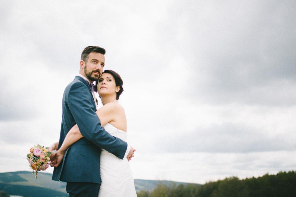 Hochzeitsfotograf NRW Portraits II R&H Florin Miuti (1)