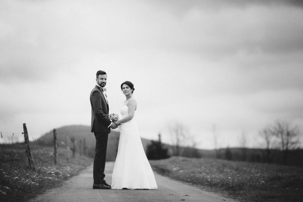 Hochzeitsfotograf NRW Portraits II R&H Florin Miuti (2)