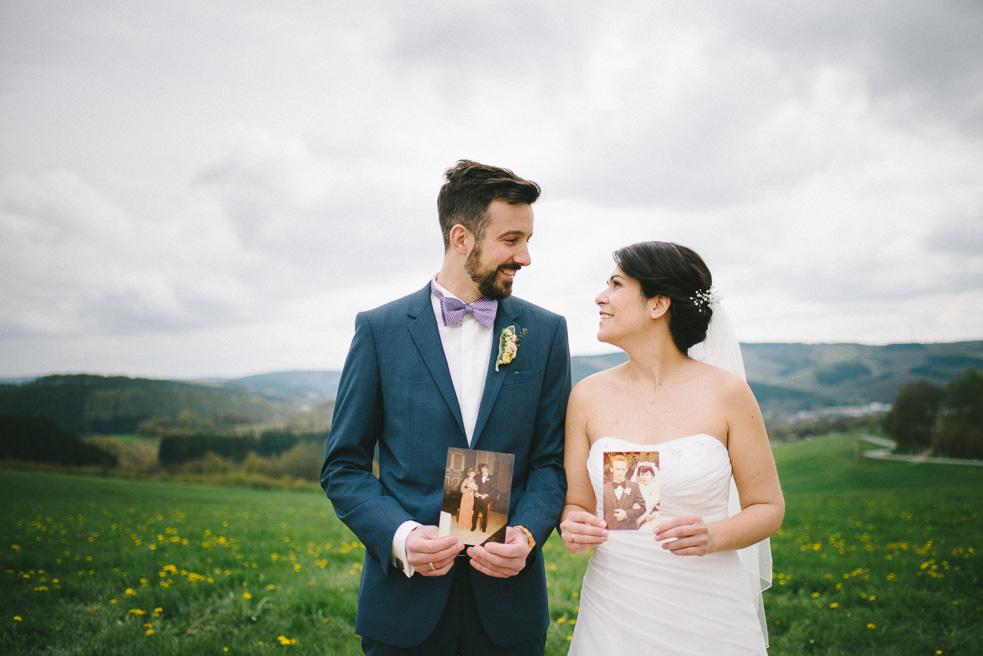 Hochzeitsfotograf NRW Portraits II R&H Florin Miuti (3)
