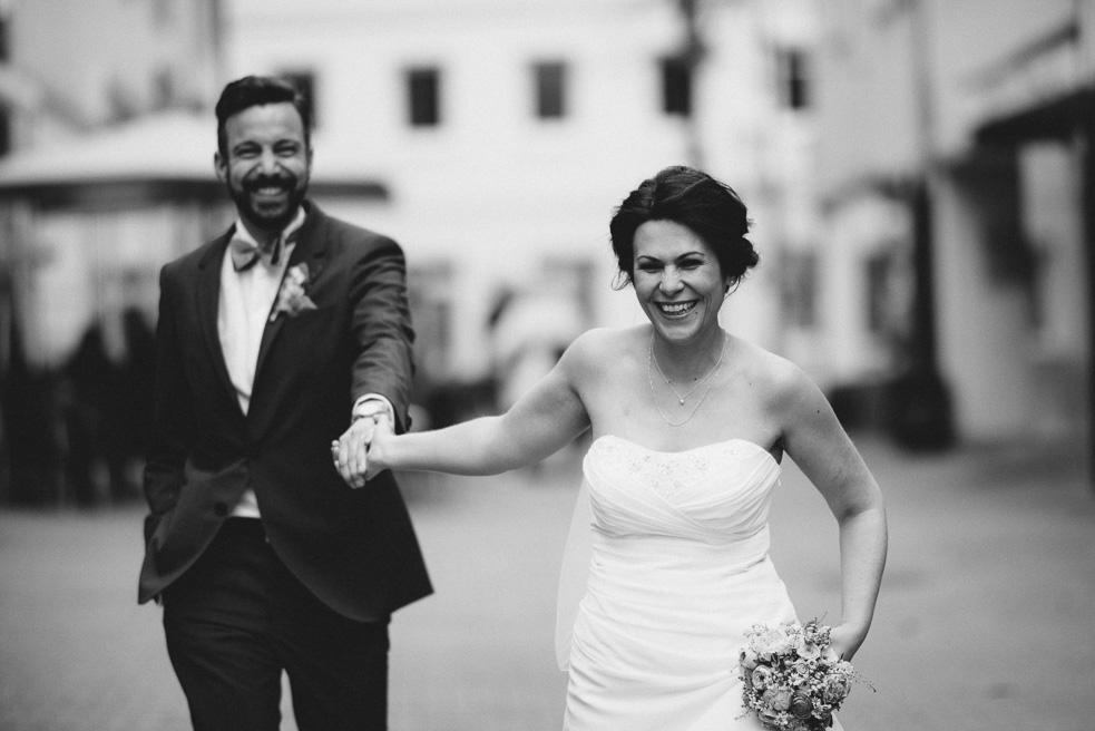 Hochzeitsfotograf NRW Portraits II R&H Florin Miuti (5)