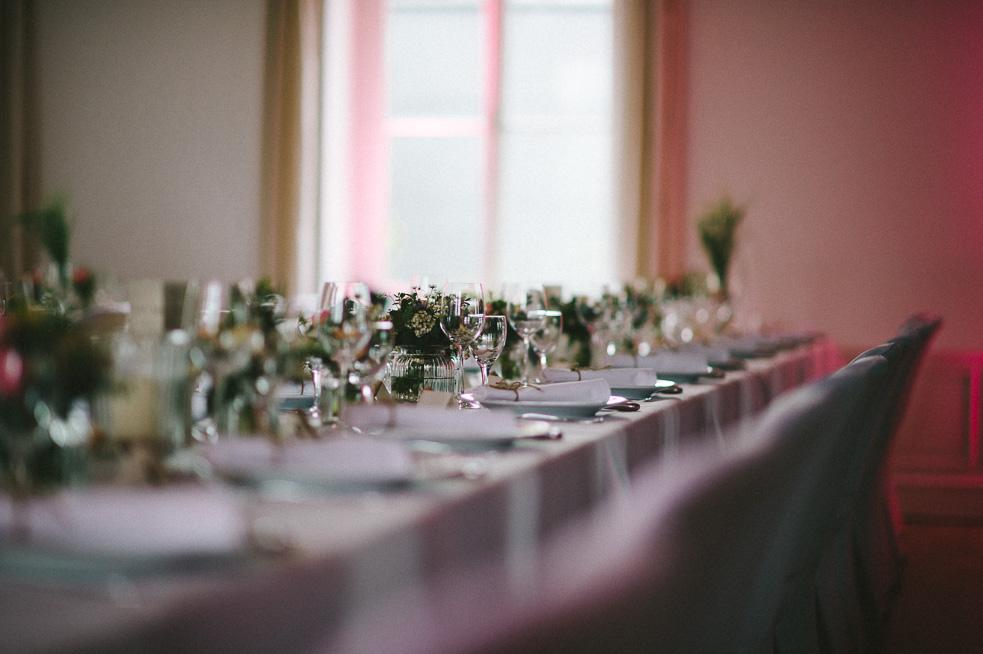 Hochzeitsfotograf NRW Sektempfang R&H Florin Miuti (12)