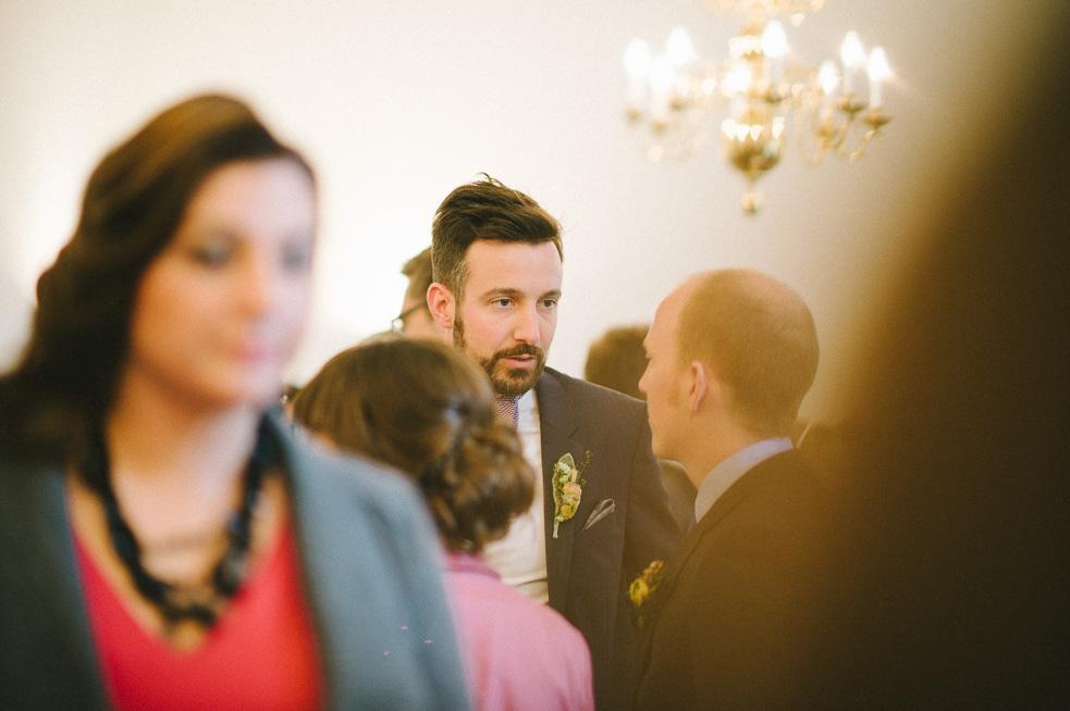 Hochzeitsfotograf NRW Sektempfang R&H Florin Miuti (19)