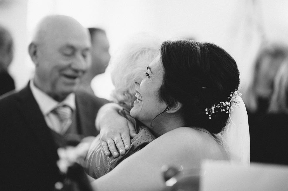 Hochzeitsfotograf NRW Sektempfang R&H Florin Miuti (20)