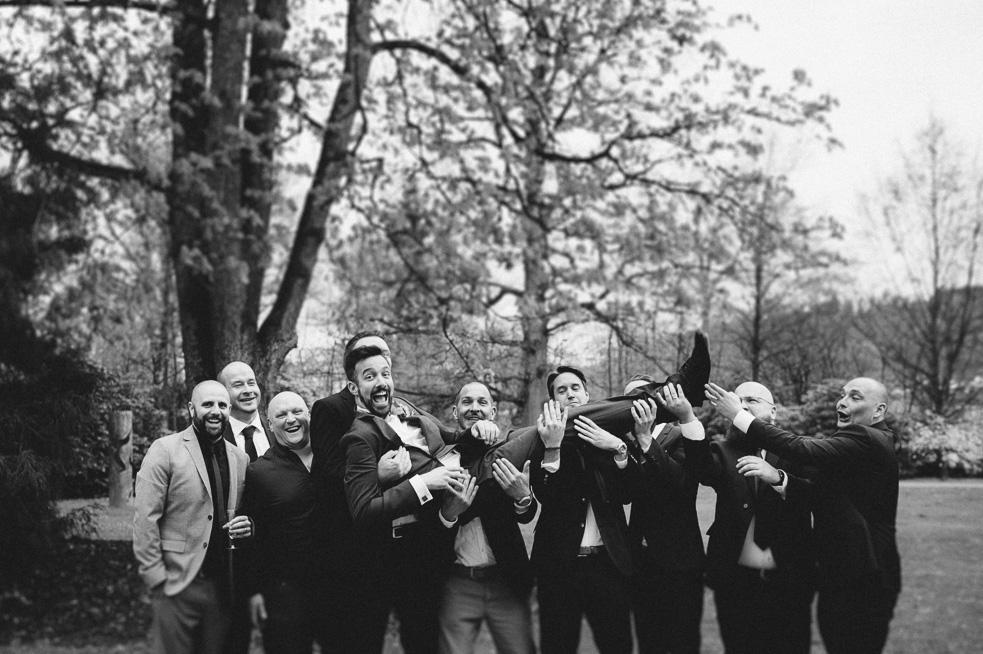Hochzeitsfotograf NRW Sektempfang R&H Florin Miuti (21)