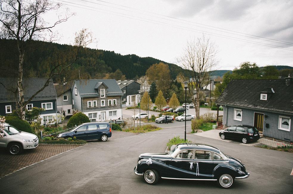 Hochzeitsfotograf NRW Trauung R&H Florin Miuti (1)