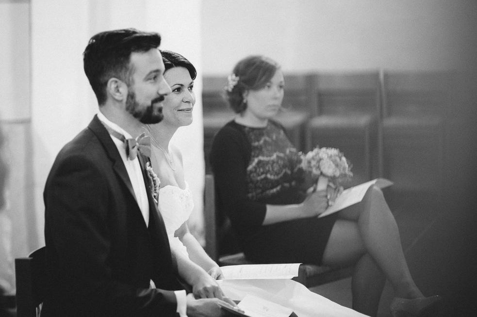 Hochzeitsfotograf NRW Trauung R&H Florin Miuti (12)